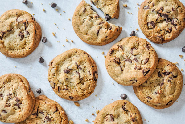 Cookie Obligations